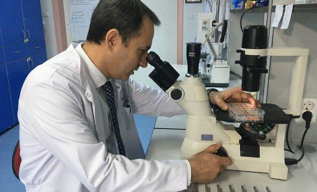 'Koronavirüs aşısı en erken yıl sonunda hazır olur'