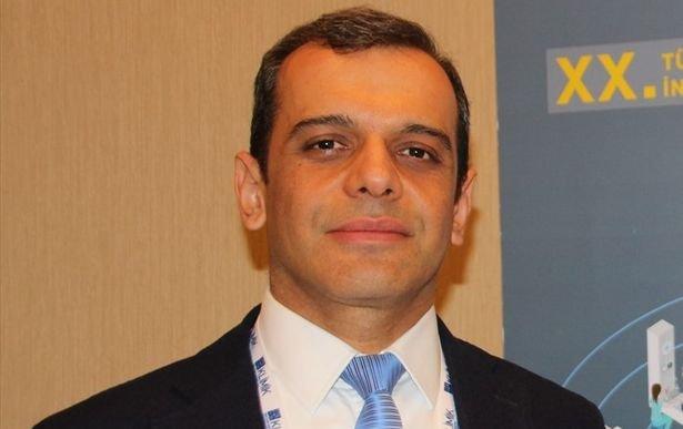 Koronavirüs Bilim Kurulu Üyesi Prof. Dr. Alpay Azap: Salgını durdurmak elimizde