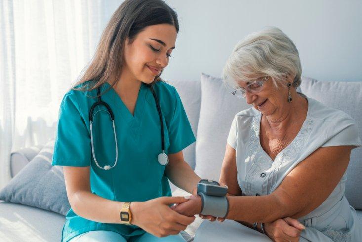 Kronik hasta ve yakınlarının evde dikkat etmesi gereken 9 kural