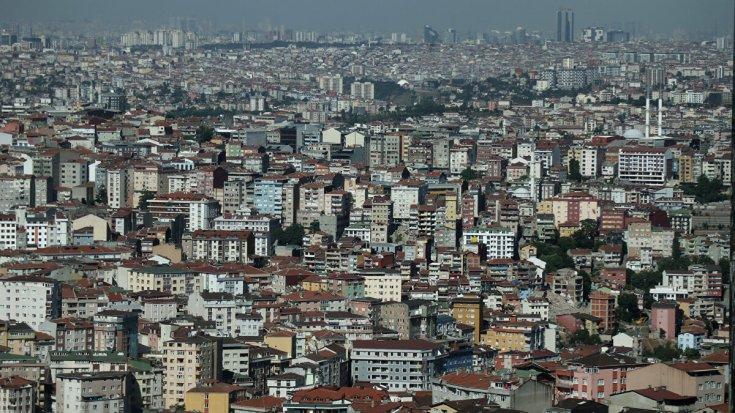'Marmara Denizi'ndeki deprem 7.6 büyüklüğünde olacak' iddiası
