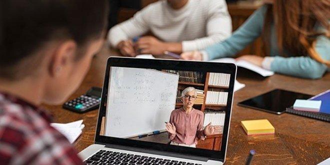 MEB genelgesinde öğretmenlere uyarı: Dersleri cuma namazına göre düzenleyin