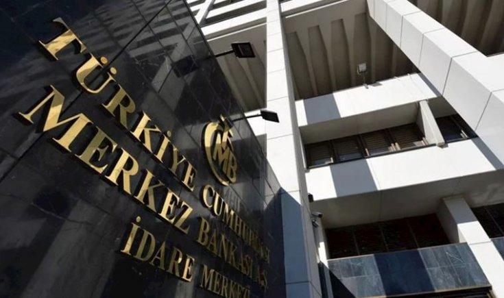 Merkez Bankası'ndan firmalara teşvik kredisi