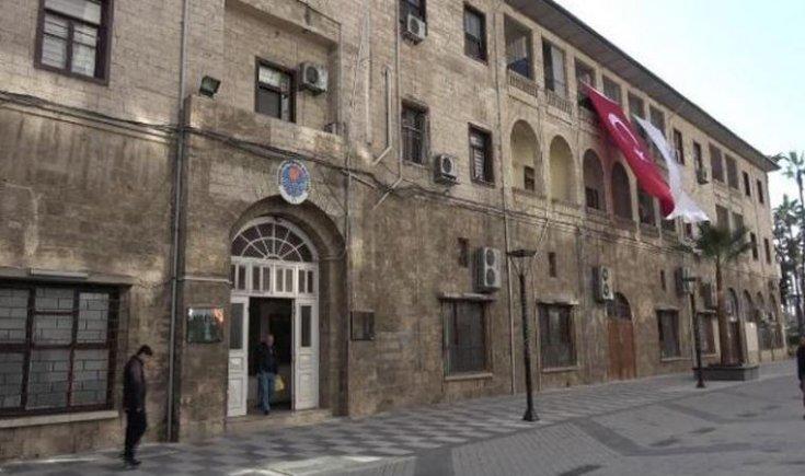 Mersin Büyükşehir Belediyesi, iş yeri kapanan esnafın su borcunu ödeyecek