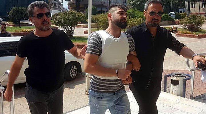 Merve Kotan'ın katiline iki kez ağırlaştırılmış hapis cezası