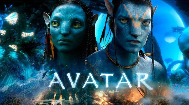Mulan, Avatar ve Star Wars filmlerinin vizyon tarihleri ertelendi