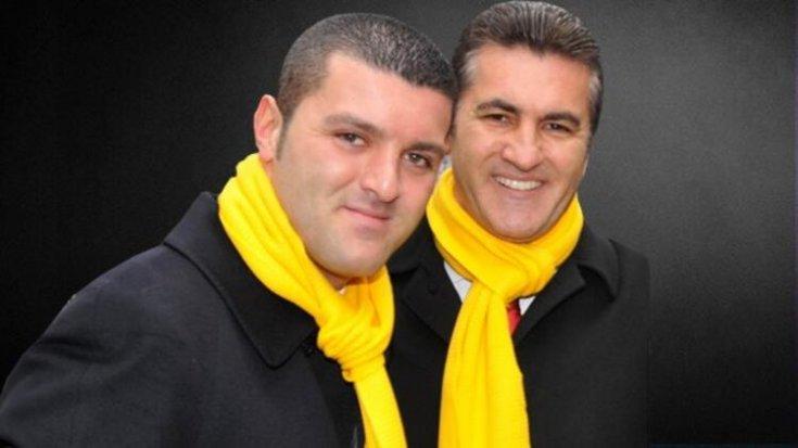 Mustafa Sarıgül, yeni parti kurmak için DSP'den ayrıldı