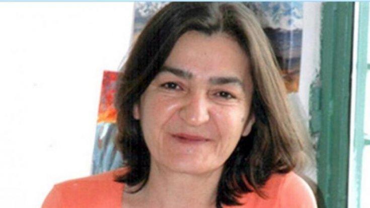 Müyesser Yıldız'ın tutukluluğuna yapılan itiraz reddedildi