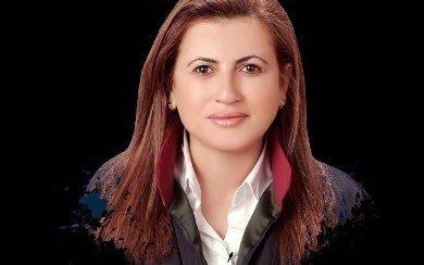 Müzeyyen Boylu'nun katiline ağırlaştırılmış müebbet cezası