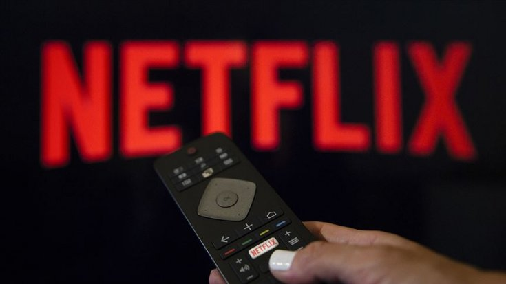 Netflix, haziran ayında yayınlanacak içerikleri açıkladı