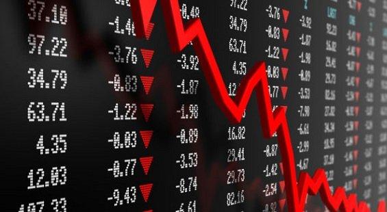OECD: Koronavirüsün yarattığı ekonomik kriz şimdiden 2008 finansal krizinden daha büyük