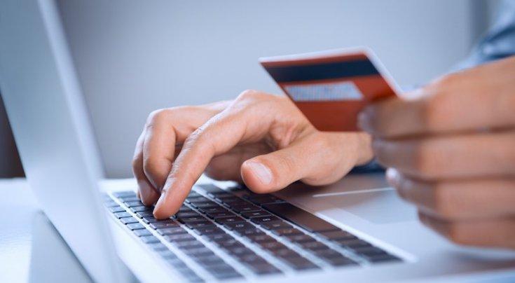 Online alışverişe yeni düzenlemeler geliyor