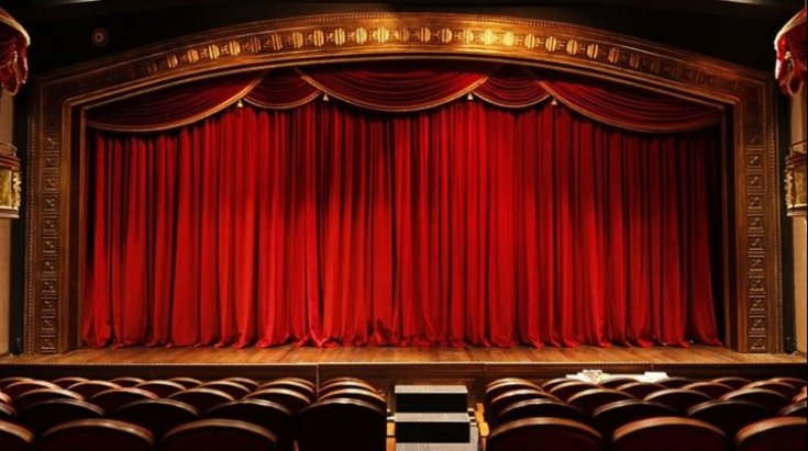 Özel tiyatrolar Kültür ve Turizm Bakanlığı tarafından kayıt altına alınacak