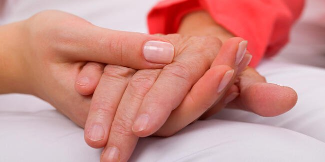 Parkinson hastalığına karşı 3 etkili önlem