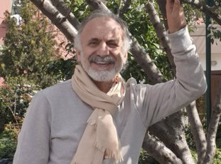 Prof. Dr. Cemil Taşçıoğlu Koronavirüs Covid_19'dan hayatını kaybetti