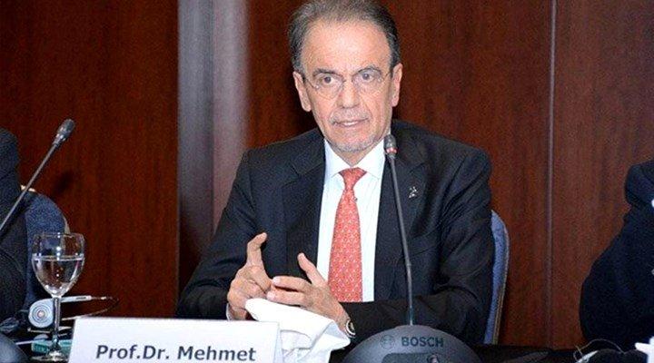Prof. Dr. Ceyhan'dan Sağlık Bakanlığı'na çağrı: Kademeli mesai uygulansın, okullar yarım gün olsun