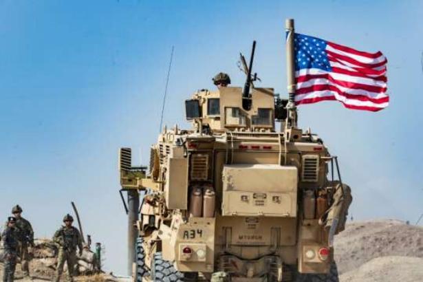Reuters: ABD Türkiye ile istihbarat ve teçhizat paylaşacak