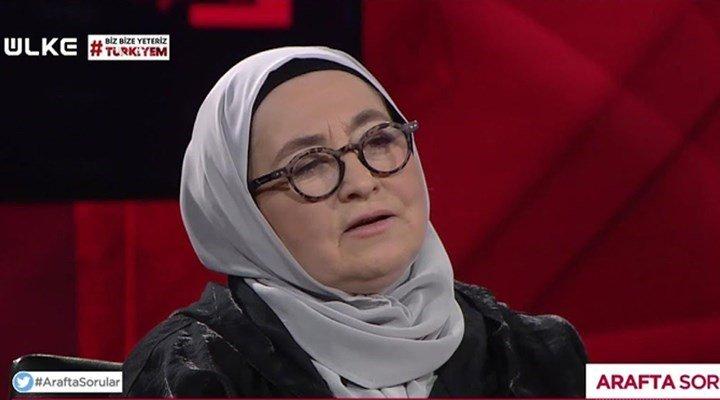 RTÜK'ten Ülke TV'ye  üç kez program durdurma cezası