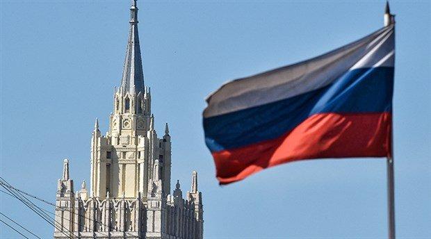 Rusya: Türkiye ile Suriye'de tansiyonun düşürülmesi için anlaşmaya varıldı
