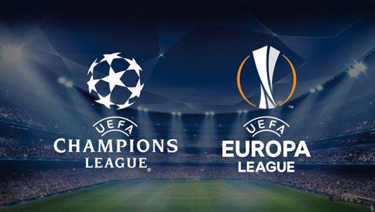 Şampiyonlar Ligi ve Avrupa Ligi koronavirüs nedeniyle ertelendi