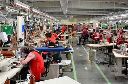 'Sendikasız işçiler işverenin insafına kaldı'