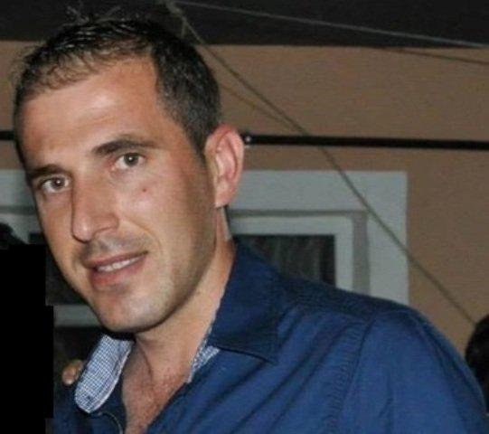 Silivri'de iş cinayeti: 32 yaşındaki işçi hayatını kaybetti