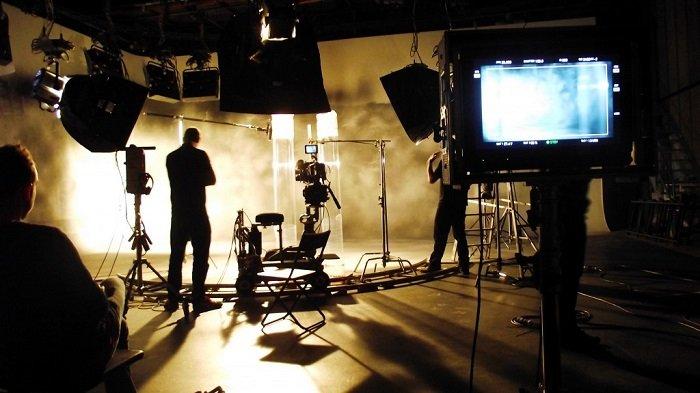 Sinema-TV sektörü çalışanları ekonomik tedbir taleplerini açıkladı