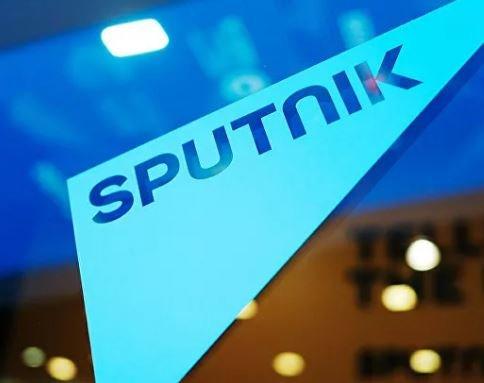 Sputnik Türkiye Genel Yayın Yönetmeni Mahir Boztepe serbest bırakıldı