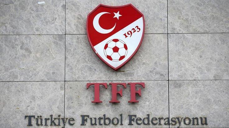 Süper Lig'de erteleme yok, maçlar seyircisiz oynanacak