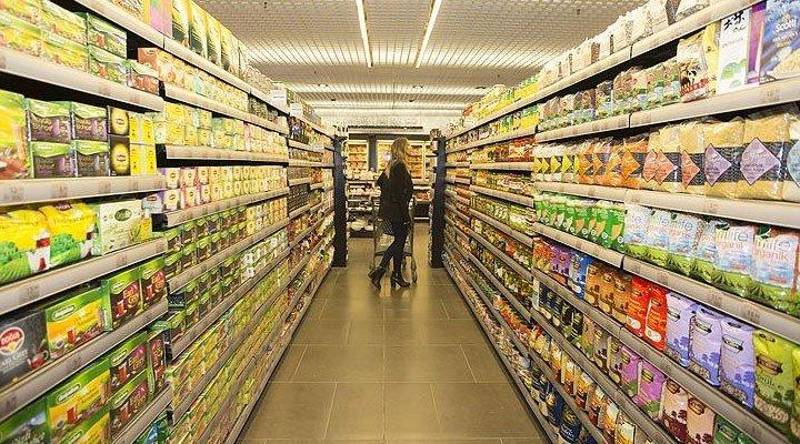 Temmuz ayı enflasyon verileri beklentilerin altında
