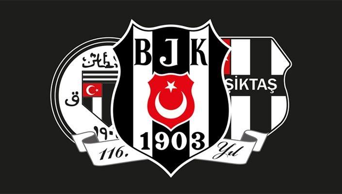 TFF'nin kararı sonrası Beşiktaş'tan açıklama