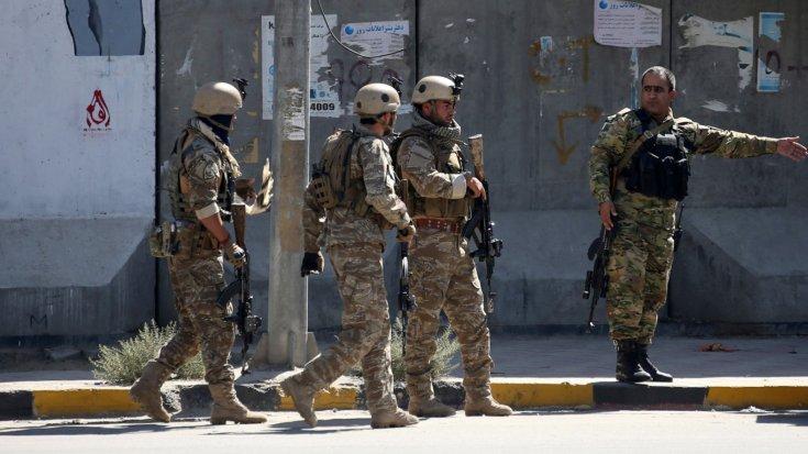 The Washington Post: ABD istihbaratı, birden fazla askerinin Rusya'nın teklif ettiği ödül parası için öldürüldüğünü tespit etti