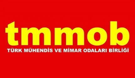 TMMOB'dan 1 Mayıs açıklaması
