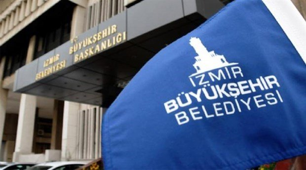 Tüm Yerel- Sen İzmir Şubesi: Yandaş sendikacı ataması değil, acil sınav açılmasını istiyoruz