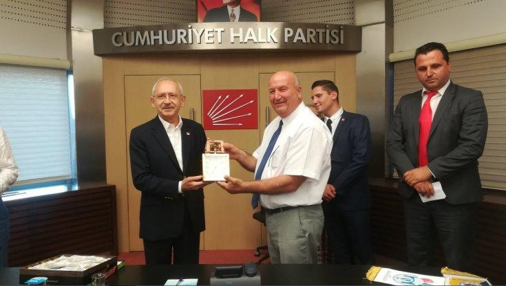 Türkiye Bosna Hersek Kültür Dernekleri Federasyonu Başkanı Mustafa Güneş koronavirüs nedeniyle vefat etti