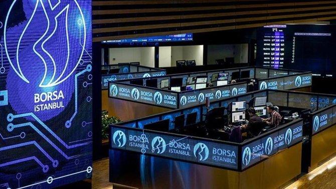 Türkiye Varlık Fonu, Borsa İstanbul'un yüzde 10'luk payını Katar'a devredecek