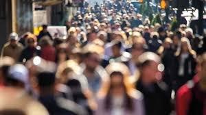 'Türkiye'de işsizlik çığ gibi büyüyecek'
