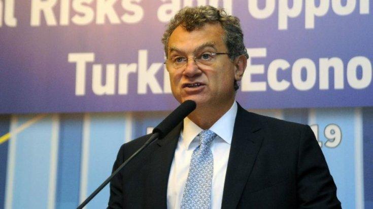 TÜSİAD'dan Erdoğan'a mektup: Daha sıkı tedbirler gerekiyor