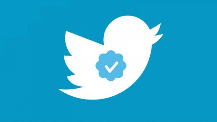 Twitter, 'mavi tık' seçeneğini yeniden açmaya hazırlanıyor