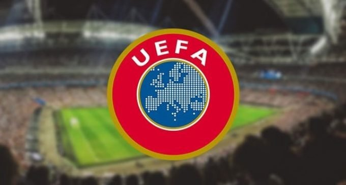 UEFA'dan Şampiyonlar Ligi ve Avrupa Ligi'ne ilişkin yeni kararlar