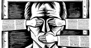Uluslararası Basın Enstitüsü: Türkiye, dünyanın en büyük gazeteci hapishanesi