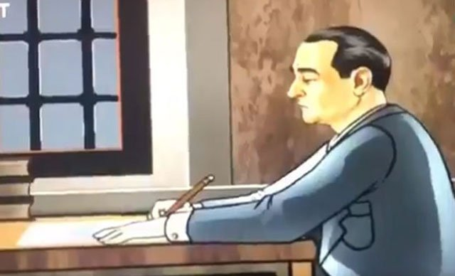 Uzaktan eğitimde Adnan Menderes'in idam görüntülerinin izletilmesiyle ilgili soruşturma başlatıldı