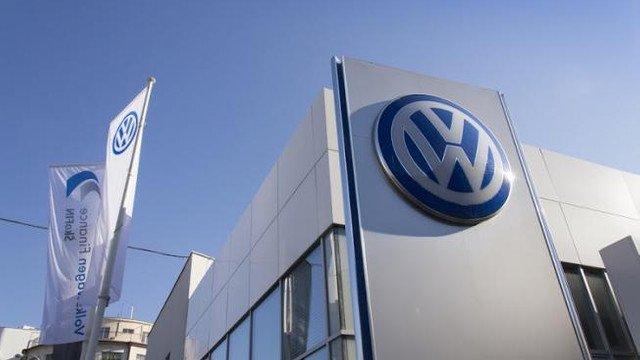 Volkswagen'in Türkiye'de fabrika projesi iptal edildi