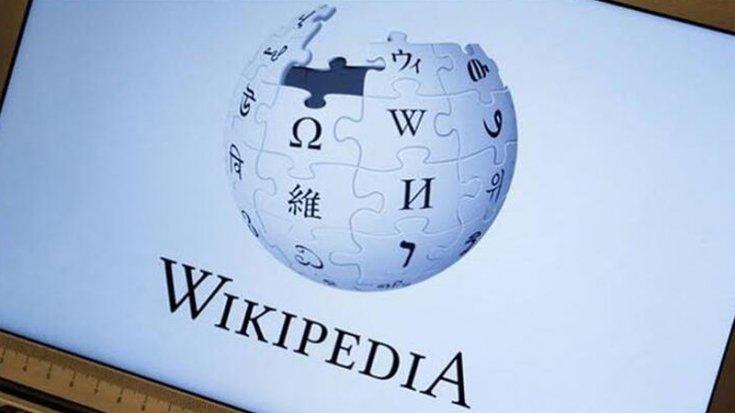 Wikipedia yasağı için açılan tazminat davasını reddedildi