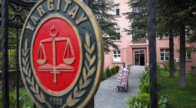 Yargıtay, Tuzla Piyade Okulu davasında kararını açıkladı