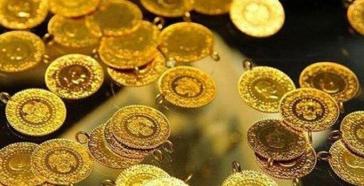 Yurttaş kredi çekip altın almaya başladı