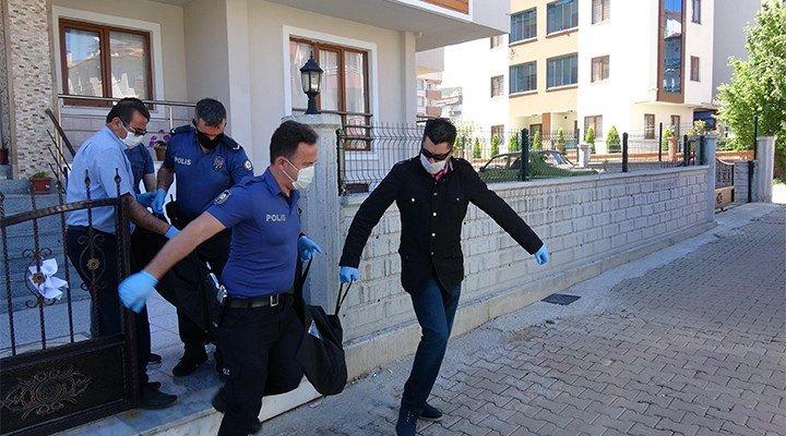 Zeynep Şenpınar cinayetinde yeni gelişme: Katili hakkında 2 hafta önce şikayetçi olmuş