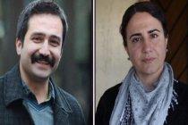 33 baro başkanından ölüm orucundaki avukatlar Ebru Timtik ve Aytaç Ünsal için ortak açıklama