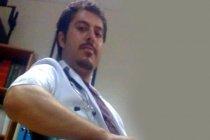 35 yaşındaki doktor koronavirüsten yaşamını yitirdi