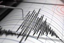 6.6'lık İzmir Depremi sonrasında, 33'ünün büyüklüğü 4'ün üzerinde olmak üzere, toplam 410 artçı sarsıntı yaşandı