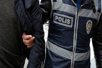 7 ilde 'Kobani' olayları operasyonu: 82 kişiye gözaltı kararı